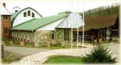 Schetinin Schule