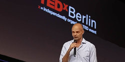 TEDx-Berlin